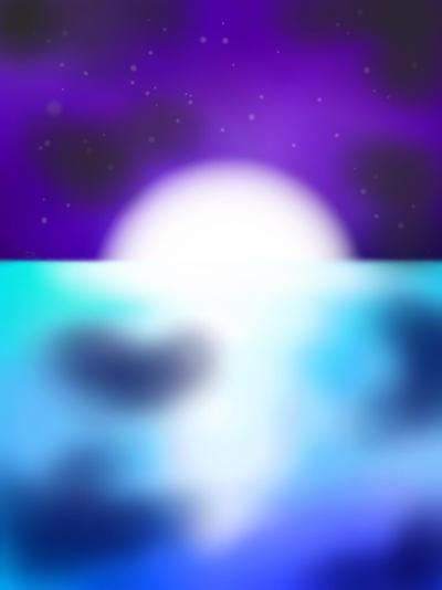 BlackWolvesAsAlpha (Eclipse) | DeviantArt