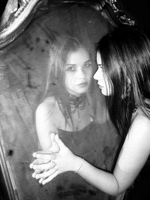 U ogledalu Forgotten_Sin_by_darkviantart