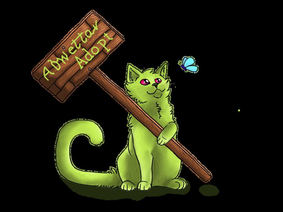 AbwettarAdopt's Profile Picture