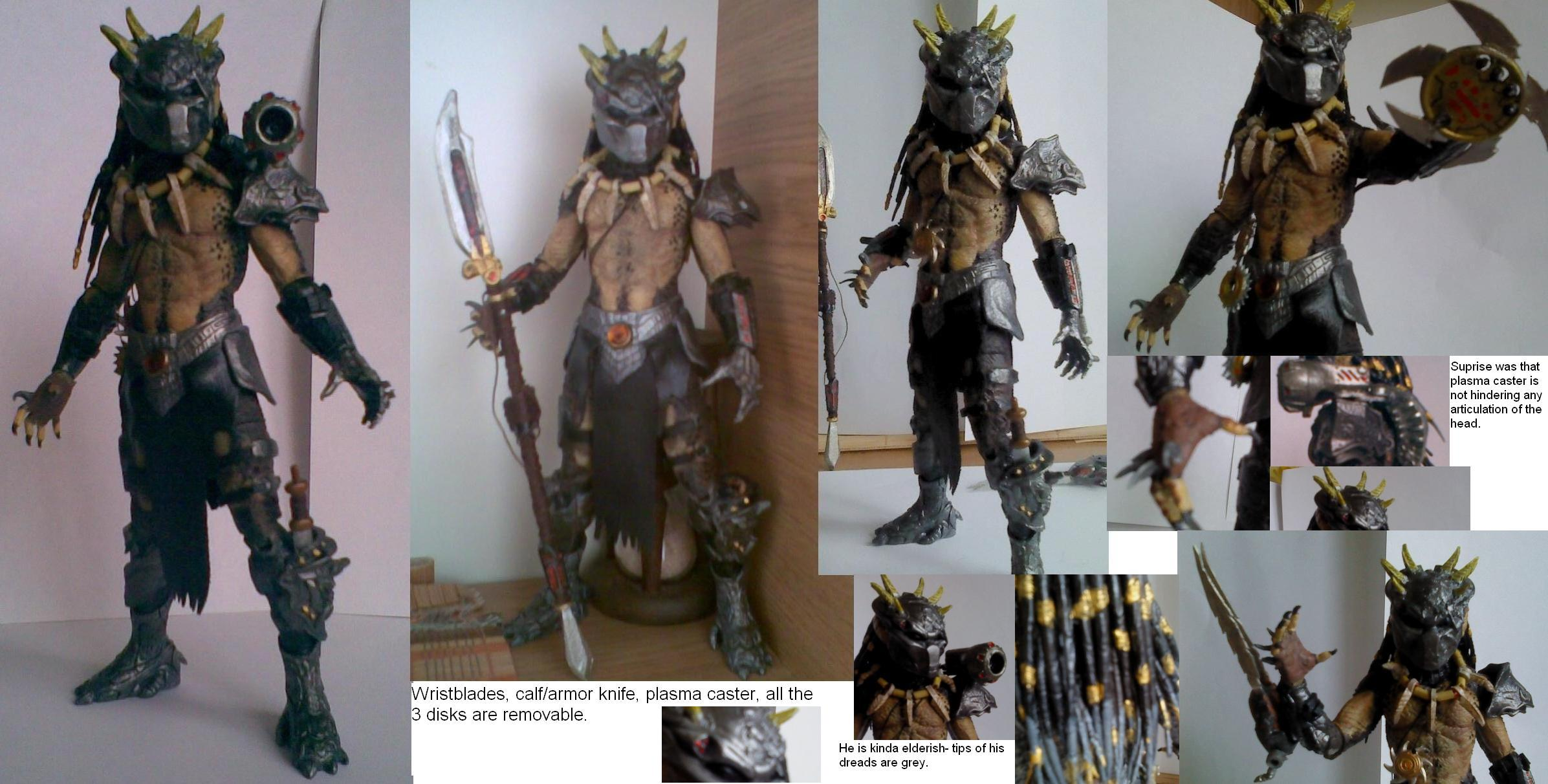 http://fc03.deviantart.net/fs71/f/2012/126/4/b/hate_predator_custom_figure_99__finished_by_bender18-d4yq0zg.jpg
