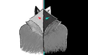 MVforward's Profile Picture