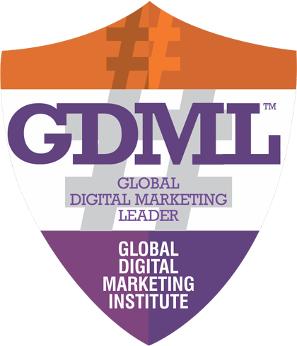 global marketing leadership This article is by freddie laker, vp of global marketing strategy, and hilding anderson, research and insights director, both at sapientnitro cmos are struggling to adapt to a world that has.
