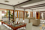 3D Interior Galleries