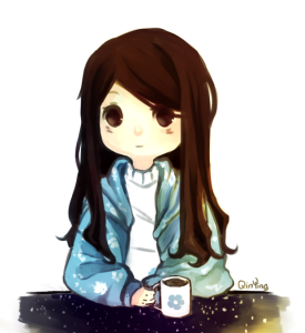 Qin-Ying's Profile Picture