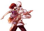 Dancetale 2