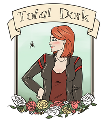 Total Dork