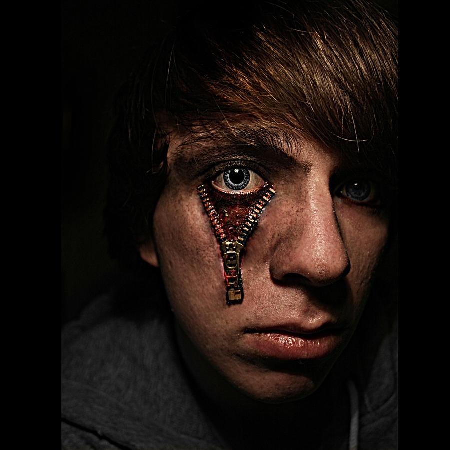 Take Me Under by Daniel-Scott