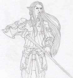 Prince Renathal
