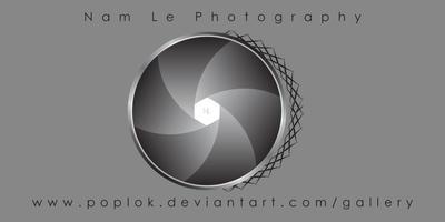 poplok's Profile Picture