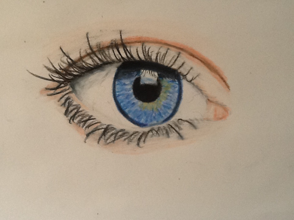 ابدآآآآآآآآآآآآآآع  القلم eye_colored_with_col