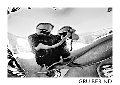 grubernd's Profile Picture