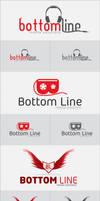 Bottom Line Studio