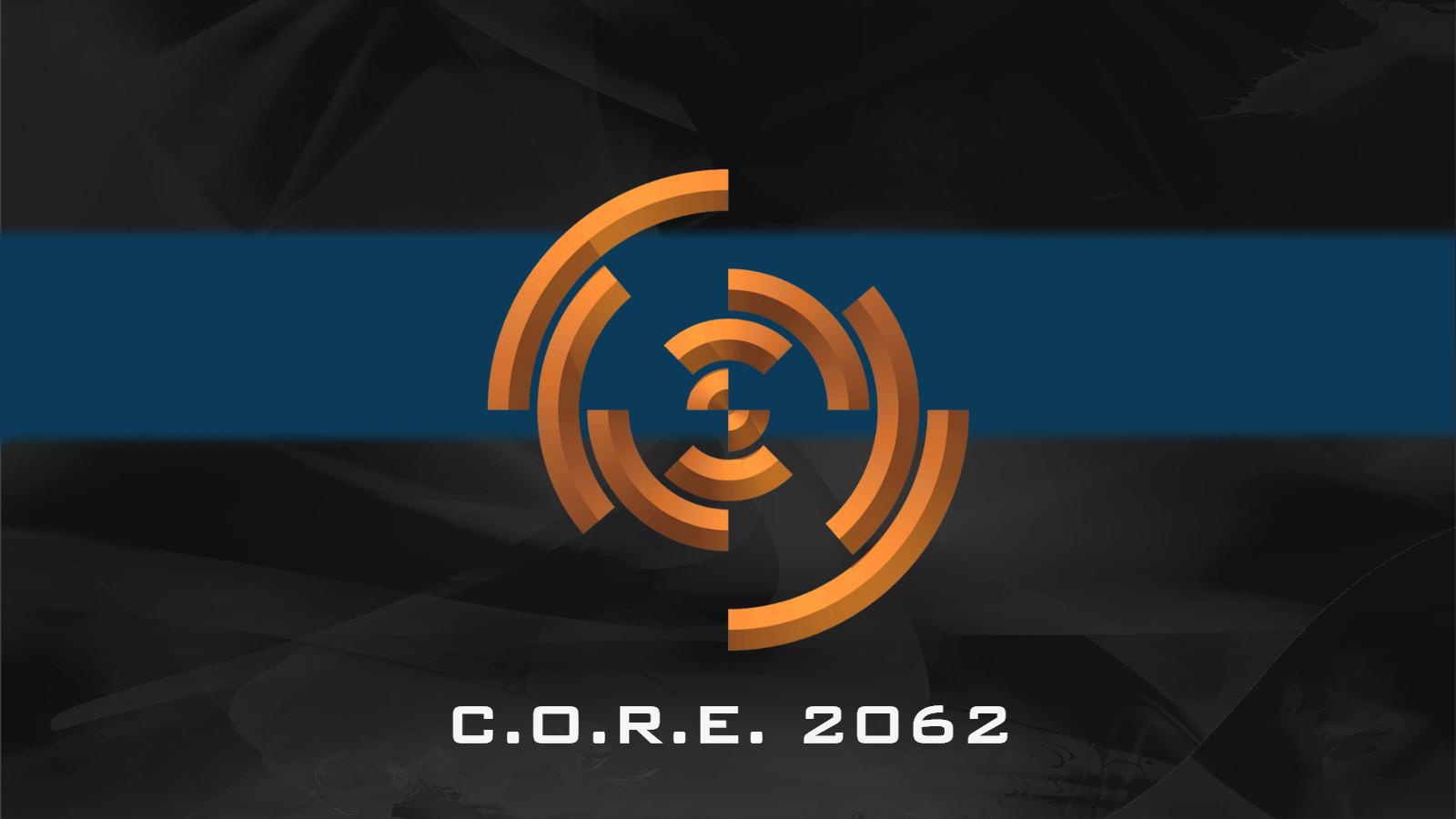 CORE 2062