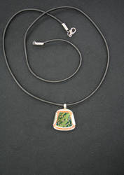 HDD Necklace 3