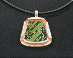 HDD Necklace 4