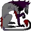 Icky Pixel by Vincent-ManGo-gh