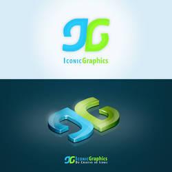 IconicGraphics