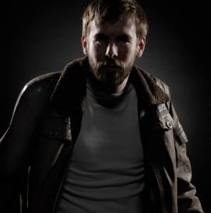 hardyillus's Profile Picture