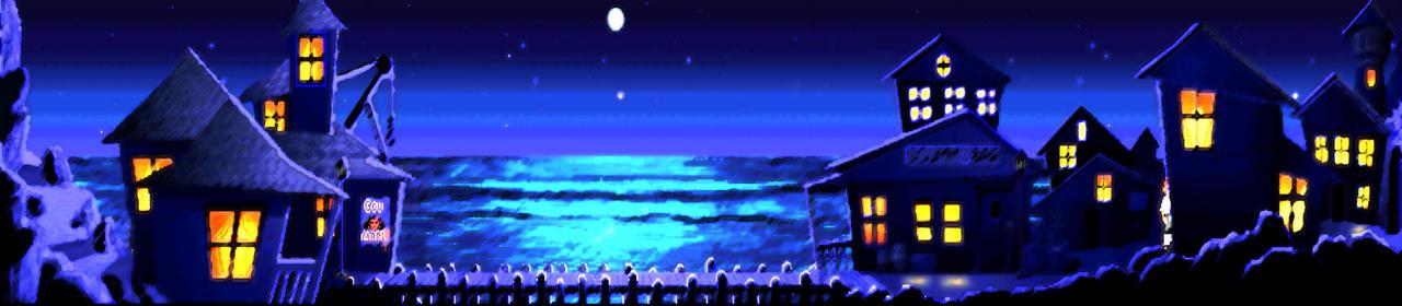 melee_island__pier_by_yourmajesty90.jpg
