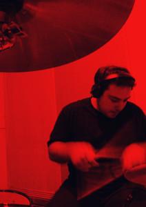RaphaelBasso's Profile Picture