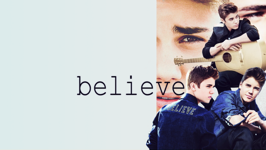 Justin bieber wallpaper 6 by ibelieveinbieber 1d on deviantart justin bieber wallpaper 6 by ibelieveinbieber 1d voltagebd Choice Image