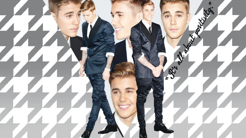 I Love Justin Bieber Wallpaper 2014 www.pixshark.com - Images Galleries With A Bite!