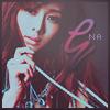 G.NA by jadednightmares