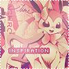 Icon by jadednightmares
