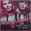 Storybrooke Icon by jadednightmares