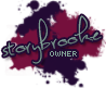 Storybrooke Owner by jadednightmares