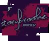 Storybrooke Owner by jadednightmares