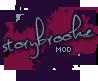 Storybrooke Mod by jadednightmares