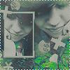 Icon 3 by jadednightmares