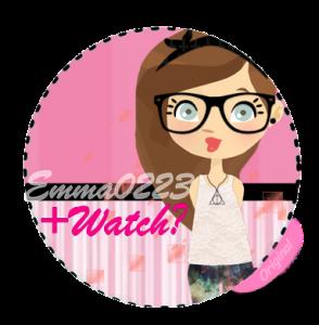 Emma0223's Profile Picture