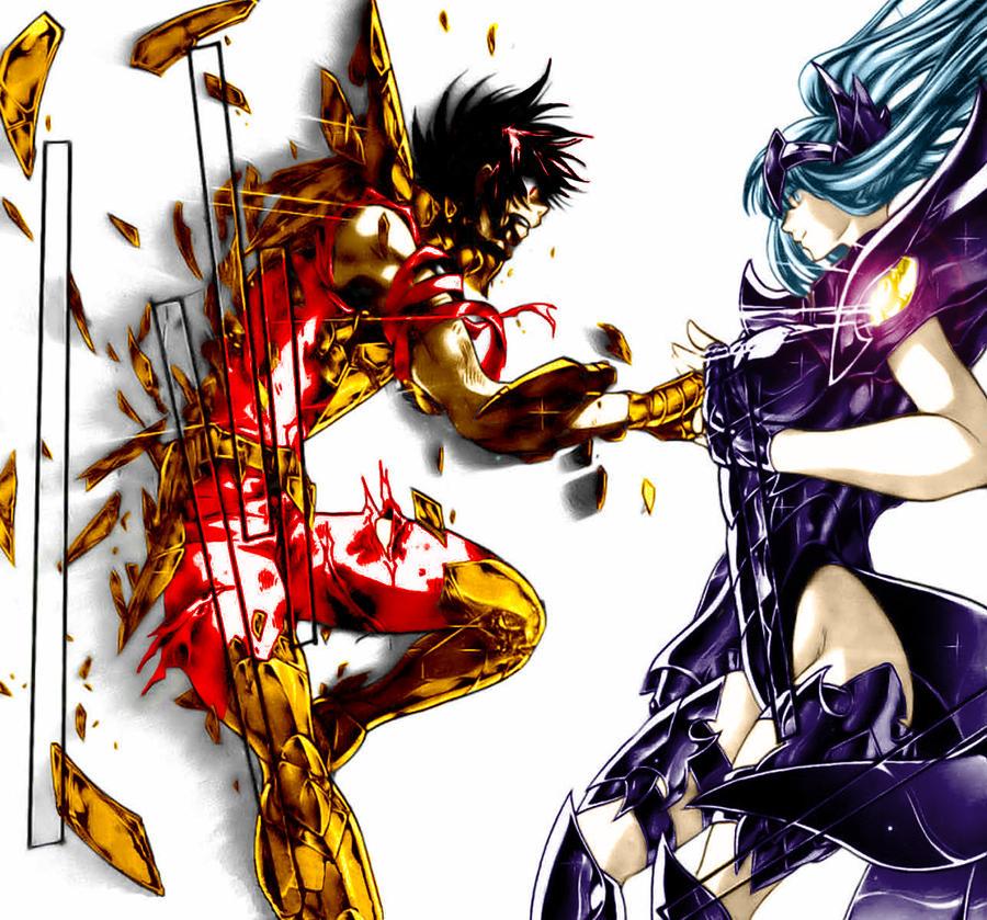 http://fc01.deviantart.net/fs70/i/2011/126/f/0/tenma_vs_partita_ii_by_kanomaru-d3fp2u3.jpg