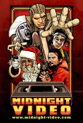 Midnight Video