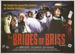 The Brides of Briss