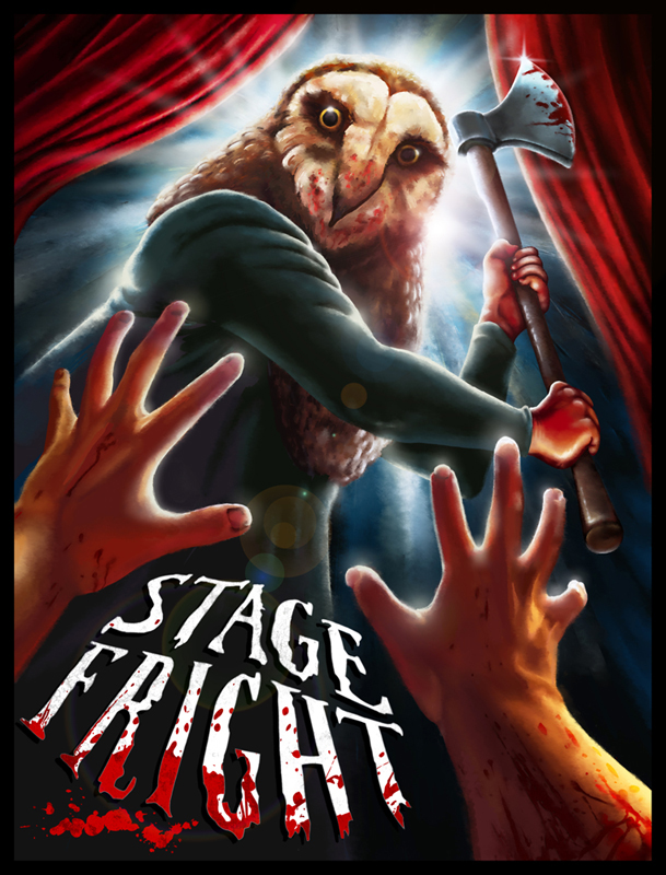 [Image: stage_fright_by_slippery_jack-d49er5r.jpg]