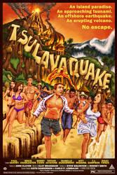 Tsulavaquake by Slippery-Jack