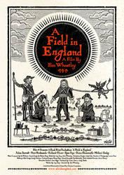 A Field in England by Slippery-Jack