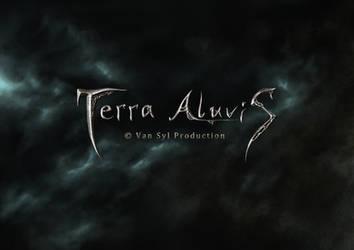 TA 00 - Cover