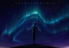 Transcendence by Van-Syl-Production