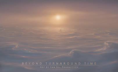 Beyond Turnaround Time