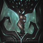 The Gatekeeper (18+) by Van-Syl-Production