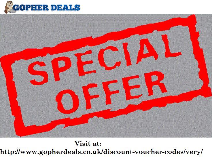 gopherdeals7 gopher deals deviantart. Black Bedroom Furniture Sets. Home Design Ideas