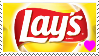 Love lays stamp by r-owlet