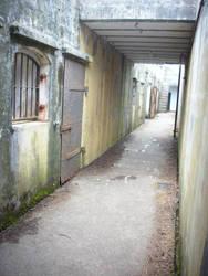Old Bunker 3