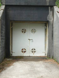 Old Bunker 4