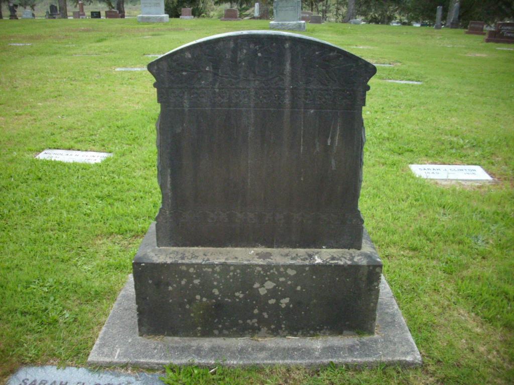 Gravestone 3 By Kaitrosebd Stock On Deviantart