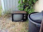 Kat Stock 150 -TV 1